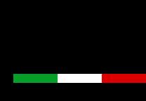 Teuchos astucci Milano
